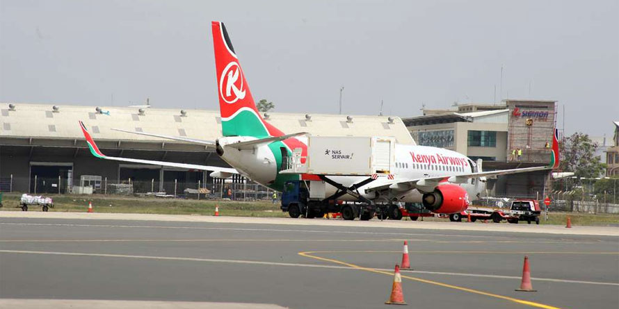 Direct US flights a game changer for Kenya's tourism